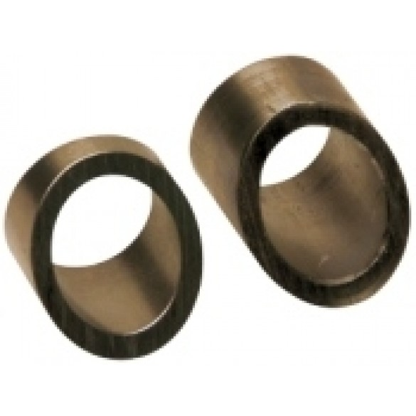 """Ultra-Tec Beveled Washers For 1/8"""" or 3/16"""" Cable (30° - 33° Slope) - 4 Pack - BW32-6/4"""