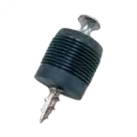Ultra-Tec Cable Brace Connectors (20 Pack) - BRACE CONNECTOR