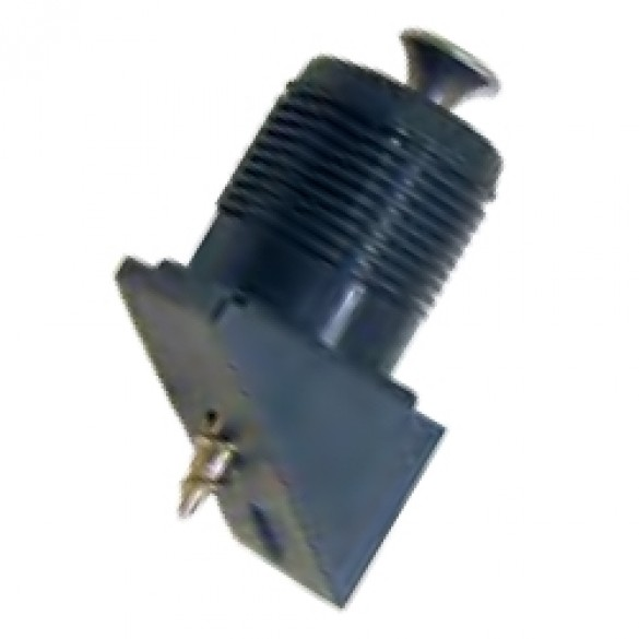 Ultra-Tec Cable Brace Connectors For Stairs (20 Pack) - BRACE CONNECTOR-STAIR