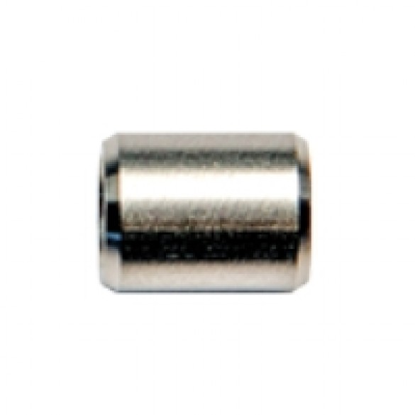 """Ultra-Tec Swaging Ferrule For 3/8"""" Cable - F-12"""
