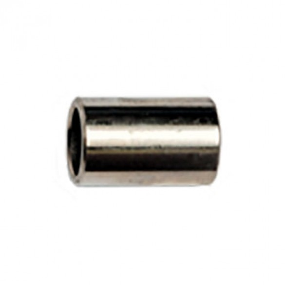 """Ultra-Tec Stainless Steel Spacer For 1/4"""" Receivers - SPC-R8"""