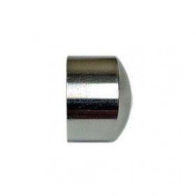 Ultra-TEC Stainless Steel Cap For 102 Series Threaded Stud - CAP-S/S