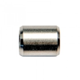 "Ultra-Tec Swaging Ferrule For 1/4"" Cable - F-8"