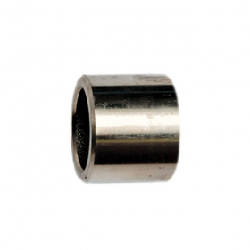 """Ultra-Tec Stainless Steel Spacer For 1/8"""" or 3/16"""" Receivers - SPC-R6-.500"""