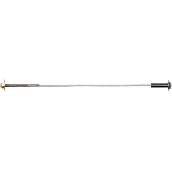 Ultra-Tec 102 Series Combo Cable Railing Kit