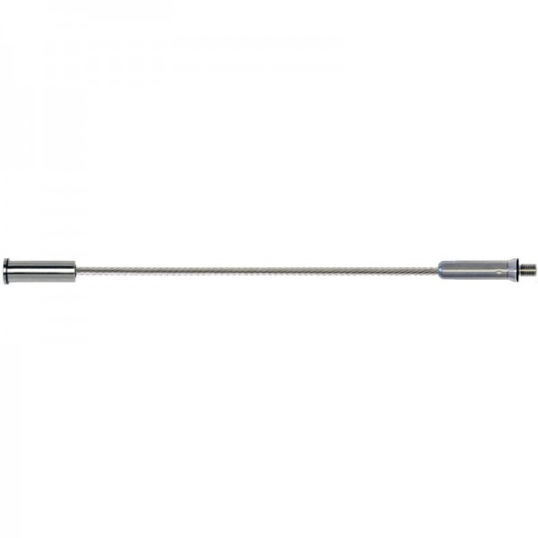 Ultra-Tec 702 Series Cable Railing Kit For Metal Posts