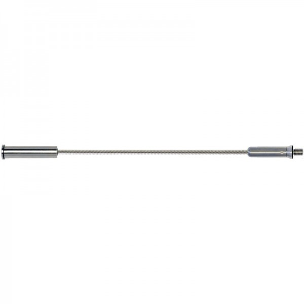 Ultra-Tec 703 Series Cable Railing Kit For Metal Posts
