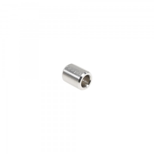 """Ultra-Tec Swaging Ferrule For 3/16"""" Cable - F-6"""