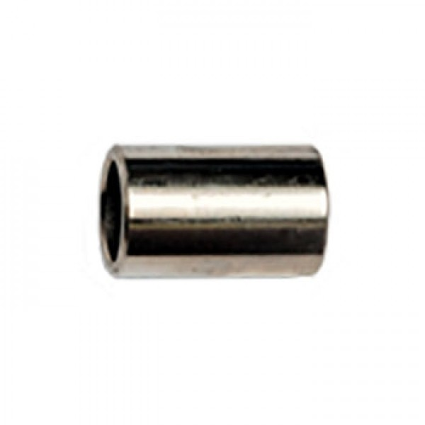 "Ultra-Tec Stainless Steel Spacer For 1/8"" or 3/16"" Receivers - SPC-R6"