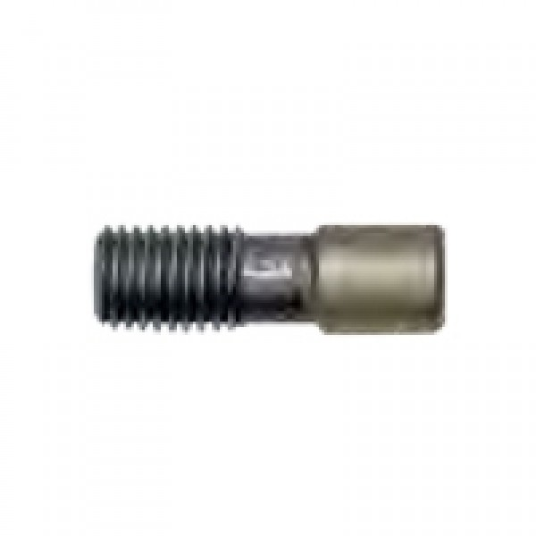 """Ultra-Tec Invisiware Swaging Stud For 3/8"""" Cables - S-12"""